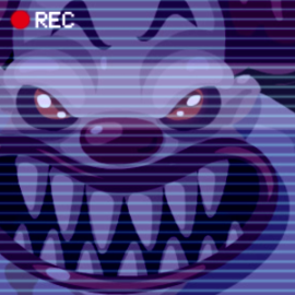 Five Nights at the Circus